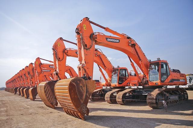 construction-3384692_640.jpg