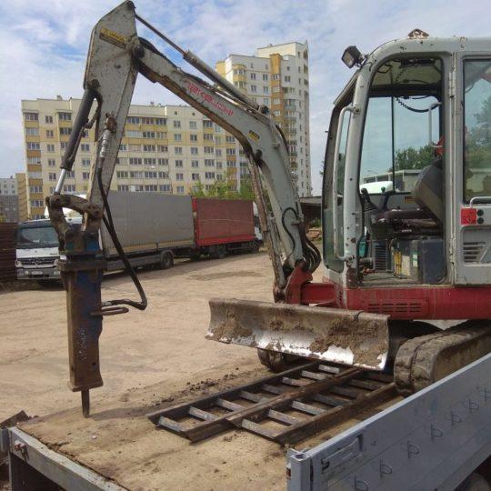 http://excavatortut.by/wp-content/uploads/2018/07/gidravlicheskiy-molotok-1-540x540.jpg