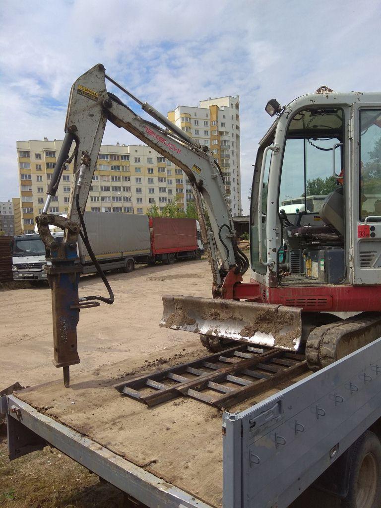 http://excavatortut.by/wp-content/uploads/2018/07/gidravlicheskiy-molotok-1.jpg