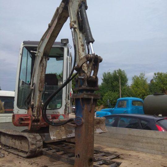 http://excavatortut.by/wp-content/uploads/2018/07/gidravlicheskiy-molotok-540x540.jpg
