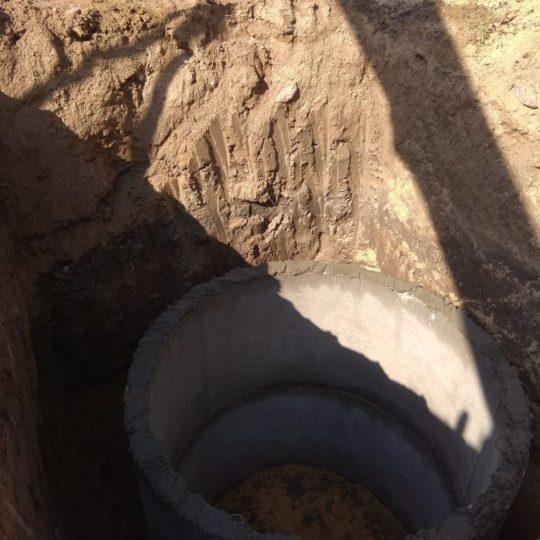http://excavatortut.by/wp-content/uploads/2018/07/koltsa-betonnyye-3-540x540.jpg