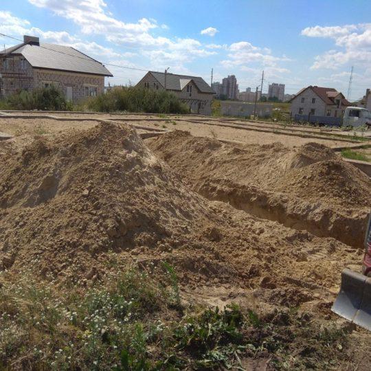 http://excavatortut.by/wp-content/uploads/2018/07/kotlovan-pod-fundament-1-540x540.jpg
