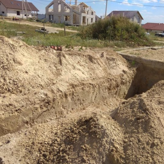 http://excavatortut.by/wp-content/uploads/2018/07/kotlovan-pod-fundament-2-540x540.jpg