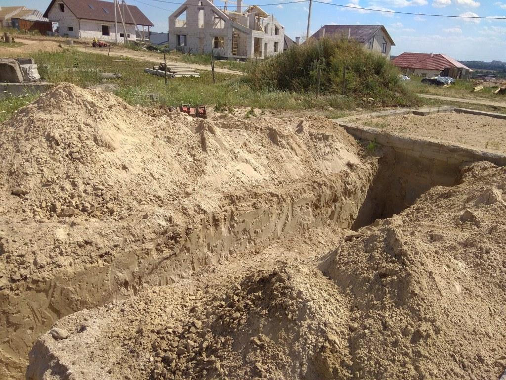 http://excavatortut.by/wp-content/uploads/2018/07/kotlovan-pod-fundament-2.jpg