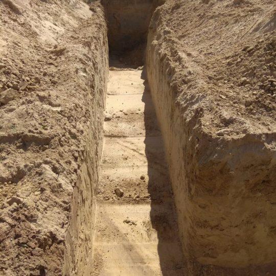 http://excavatortut.by/wp-content/uploads/2018/07/kotlovan-pod-fundament-3-540x540.jpg