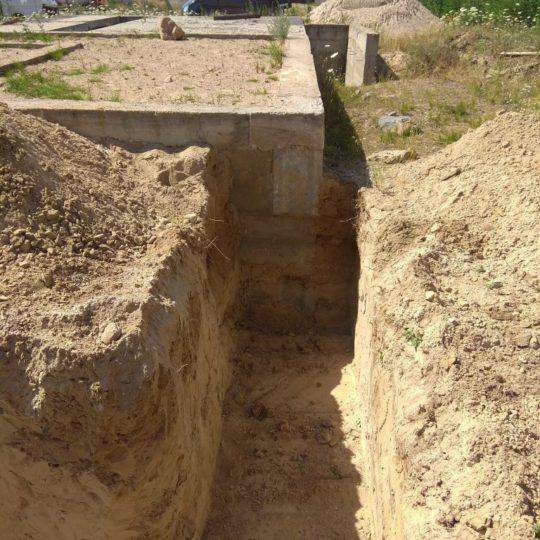 http://excavatortut.by/wp-content/uploads/2018/07/kotlovan-pod-fundament-6-540x540.jpg