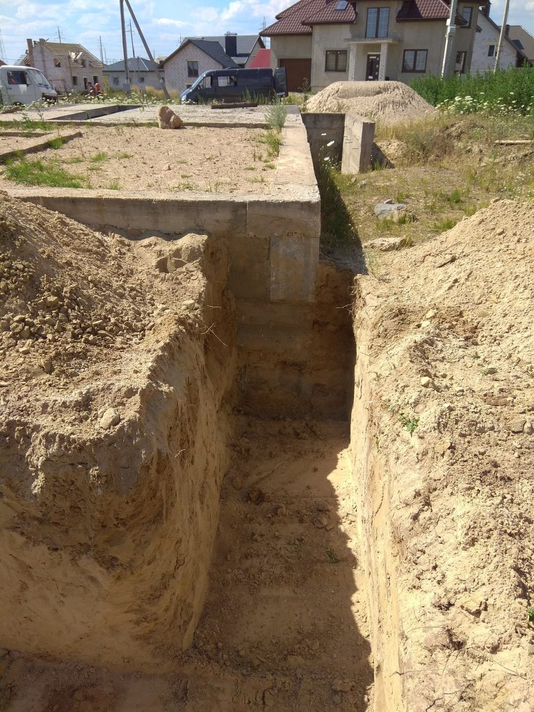 http://excavatortut.by/wp-content/uploads/2018/07/kotlovan-pod-fundament-6.jpg