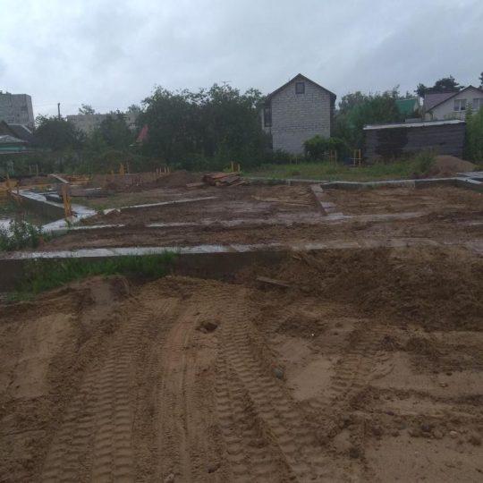 http://excavatortut.by/wp-content/uploads/2018/07/kotlovan-pod-fundament-7-540x540.jpg