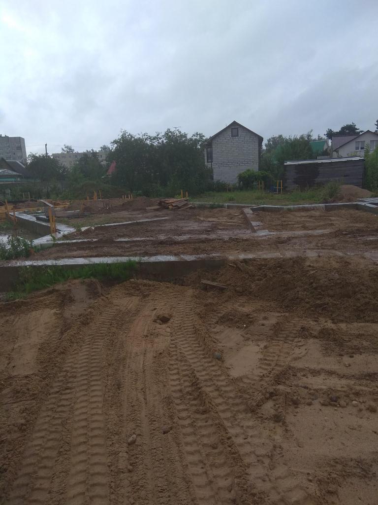 http://excavatortut.by/wp-content/uploads/2018/07/kotlovan-pod-fundament-7.jpg