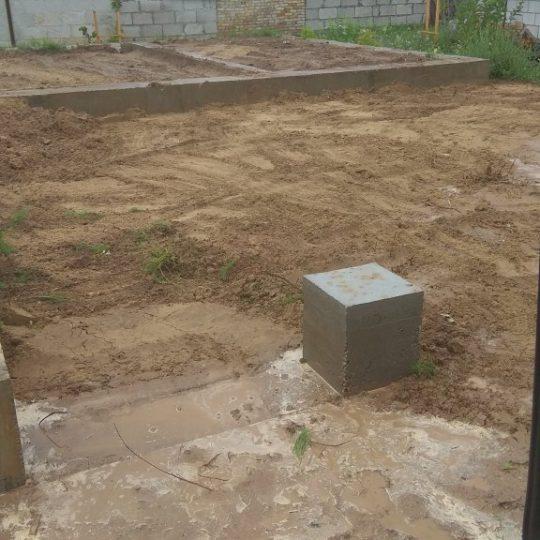 http://excavatortut.by/wp-content/uploads/2018/07/kotlovan-pod-fundament-8-540x540.jpg