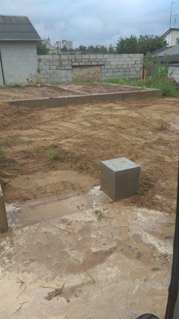 http://excavatortut.by/wp-content/uploads/2018/07/kotlovan-pod-fundament-8.jpg